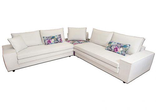 couch alesio