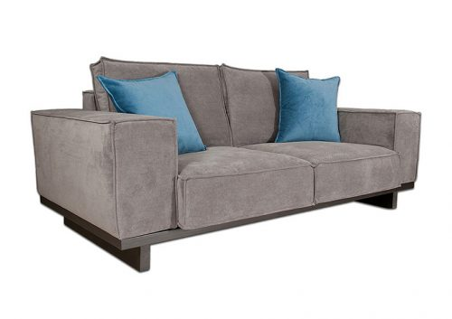 couch opus