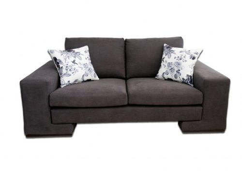 dama couch