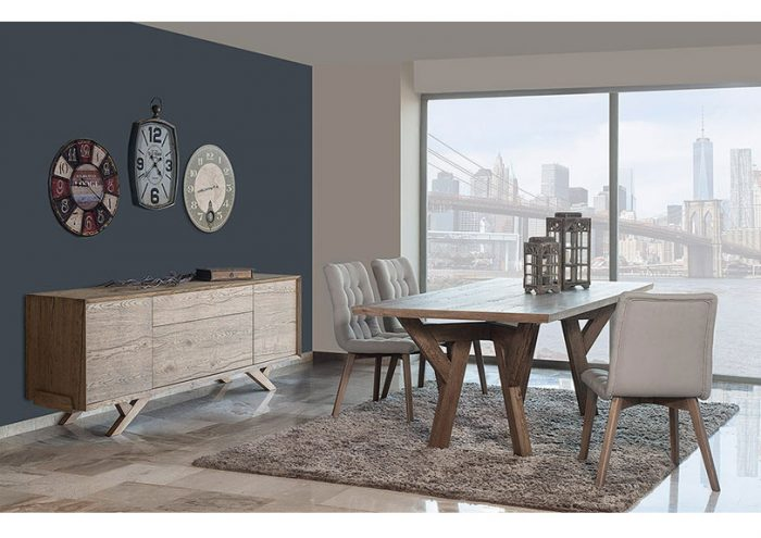dining table divine 2