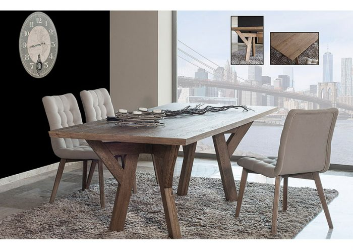 dining table divine 3