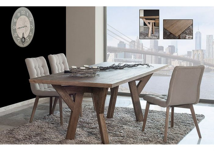 dining table divine