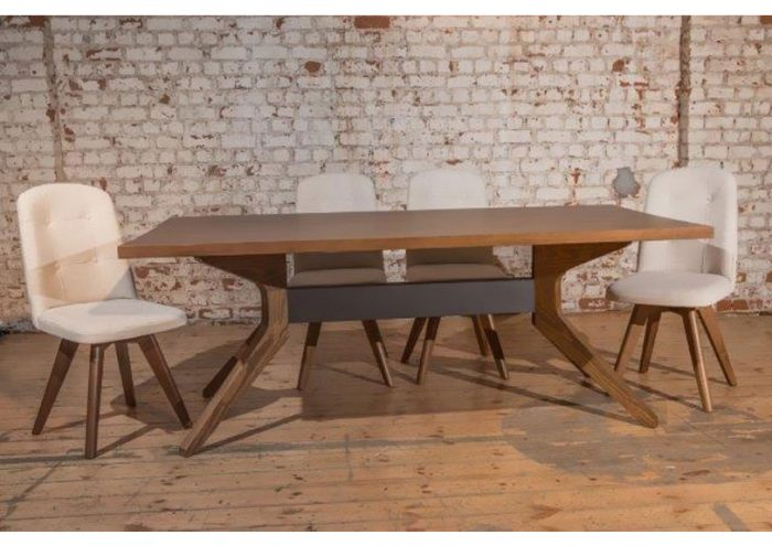 dining table irida