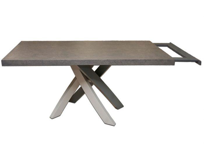 dining table jason 2