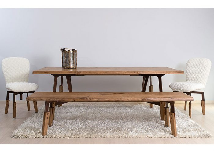 dining table libre 2
