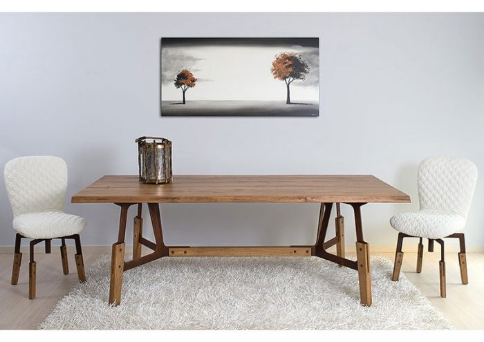 dining table libre