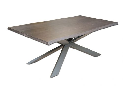 dining table masif 2