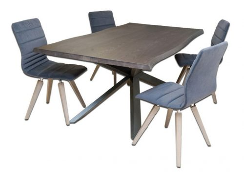 dining table masif