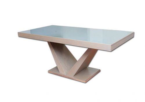 dining table maxim 2
