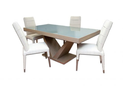dining table maxim