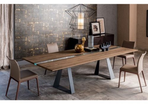 dining table opus