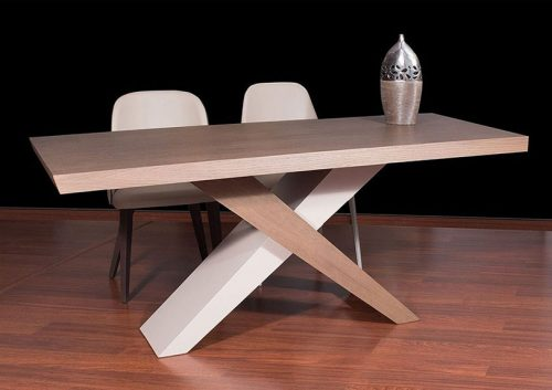 dining table pann