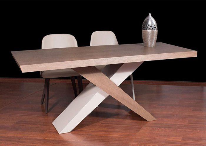 dining table pann