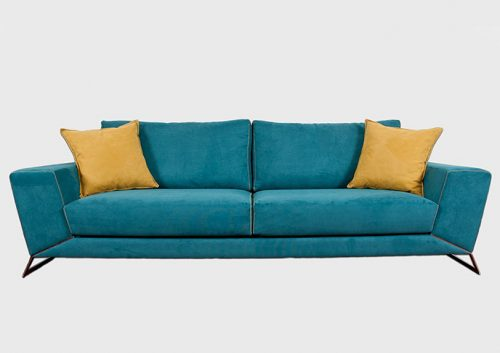 dithesios trithesios couch