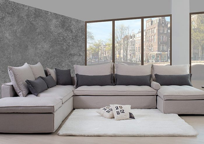 eolos couch