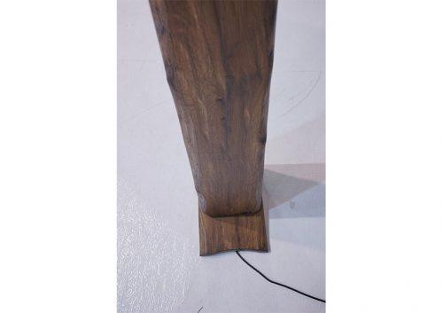 floor lamp 49 2