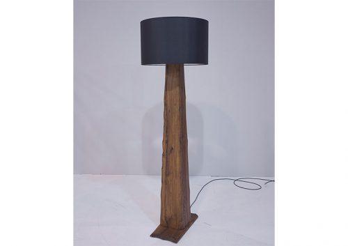 floor lamp 49