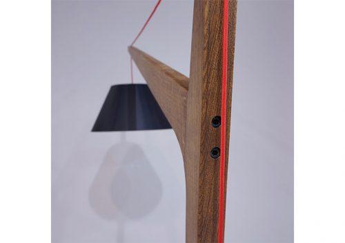 floor lamp 50 2