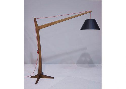 floor lamp 50