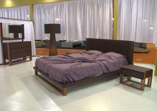 handmade bedroom teatro