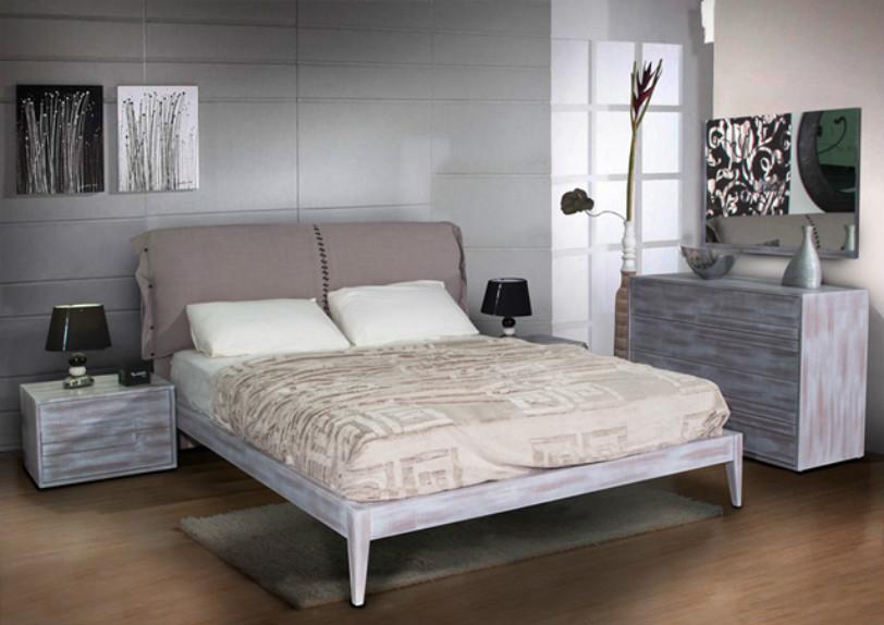 Κρεβάτι Ipanema