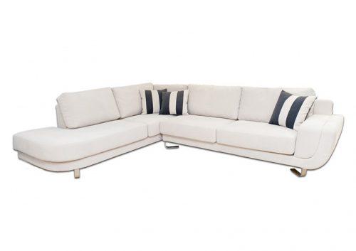kristi couch