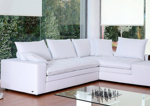 lyon couch