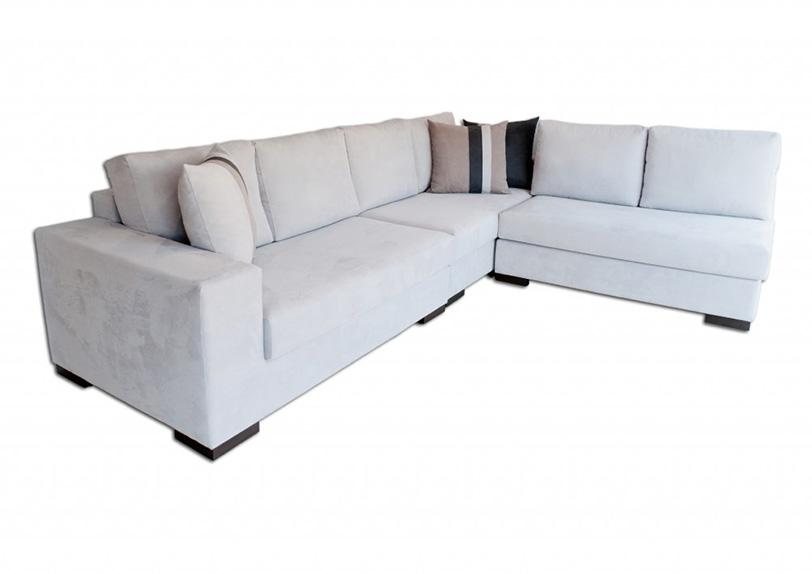Καναπές Γωνία Moore