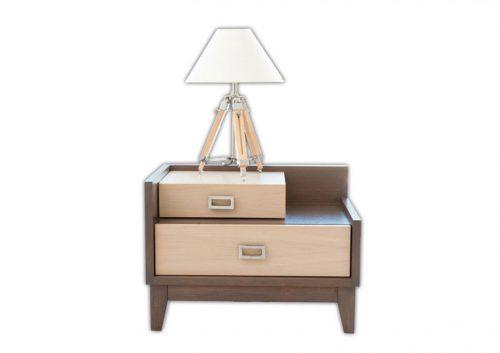 nightstand evita