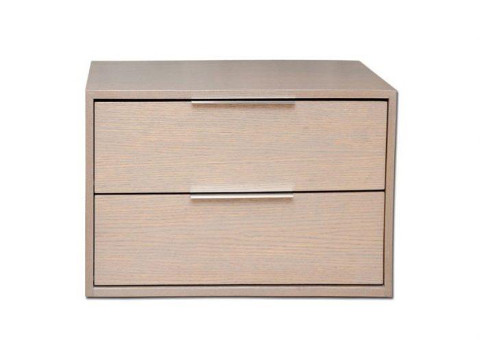 nightstand nefeli