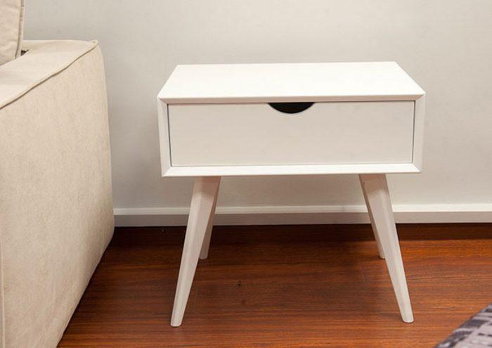 nightstand opus