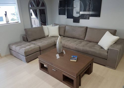 prolet couch 2