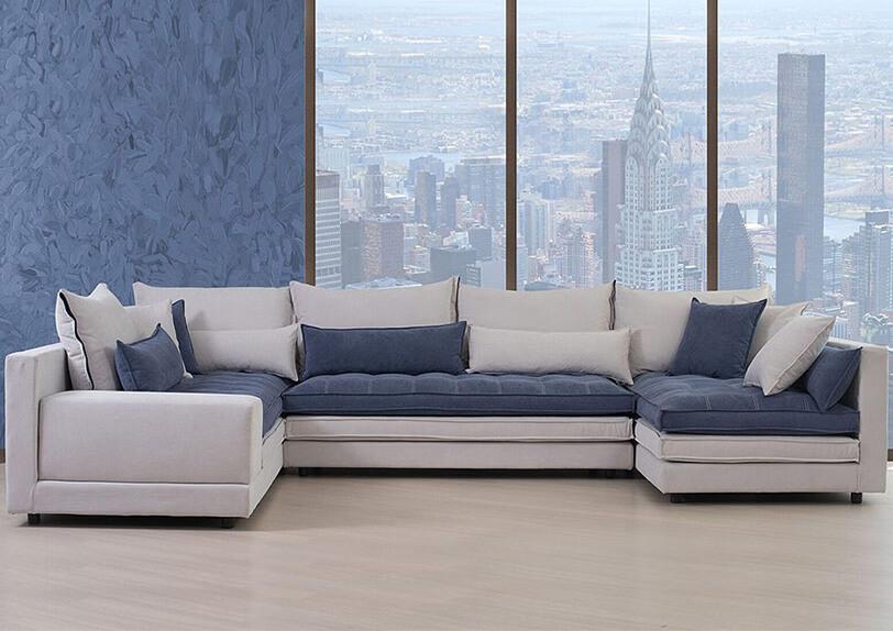 καναπές π