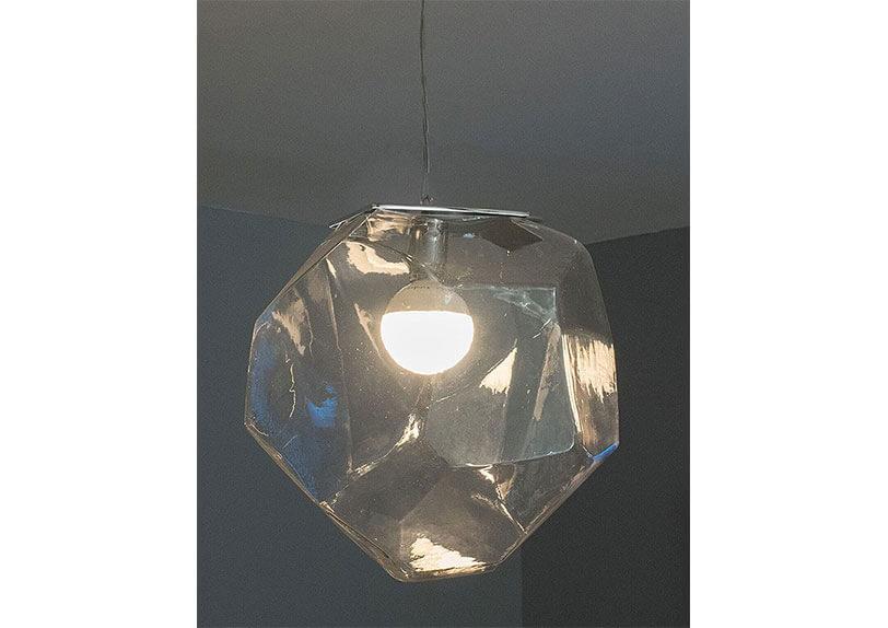 Φωτιστικό Οροφής 10