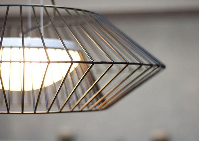 roof lamp 3 2