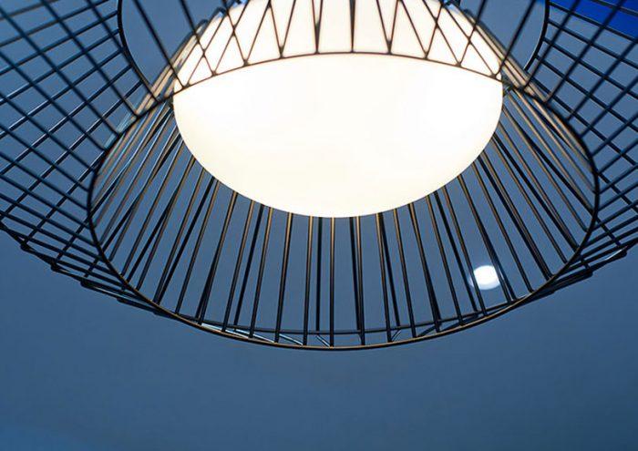 roof lamp 3 3