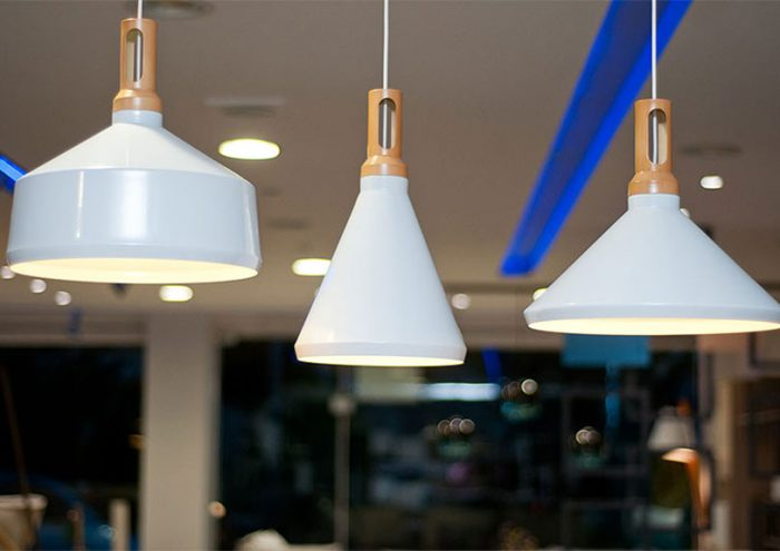 roof lamp 4 2