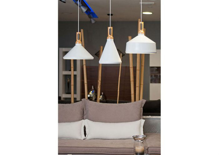 roof lamp 4 3