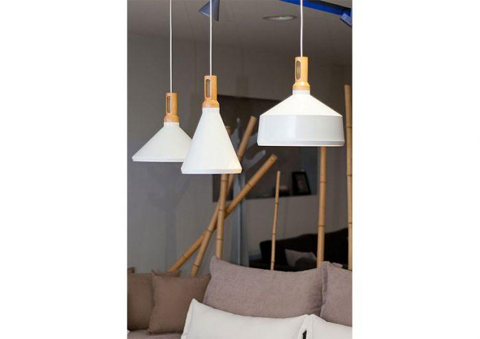 roof lamp 4