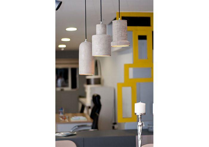 roof lamp 5 3