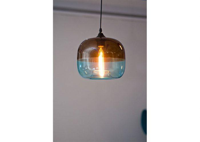 roof lamp 6 2