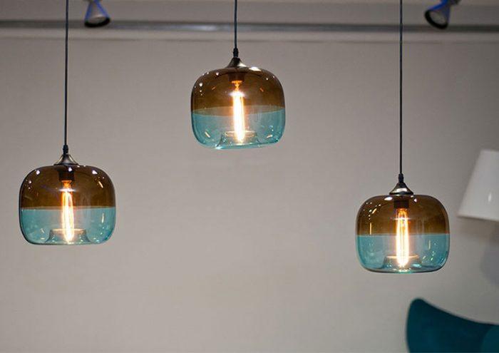 roof lamp 6 3