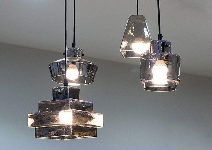 roof lamp 8