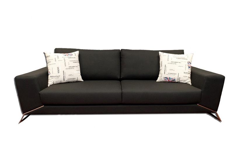 Καναπές Rose