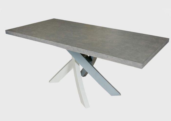 table jason