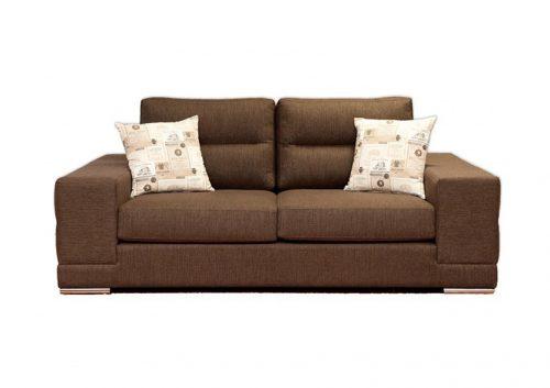 verona couch