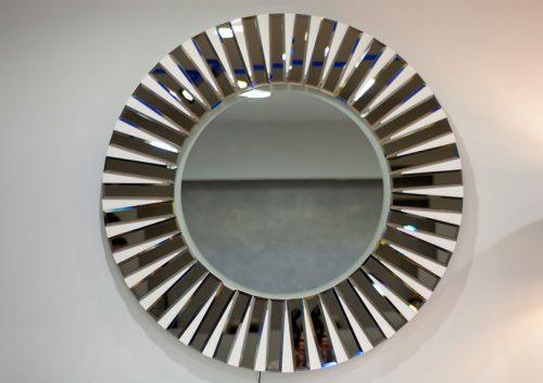 wooden mirror 2
