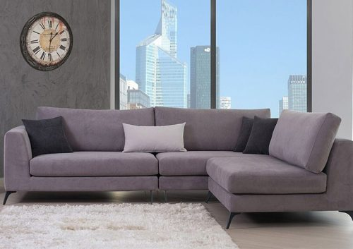 zeus couch