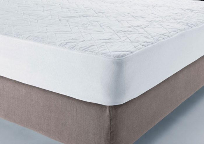 bed cover max rever