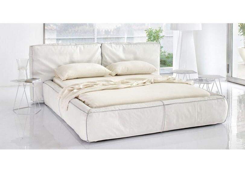 Κρεβάτι Fluff